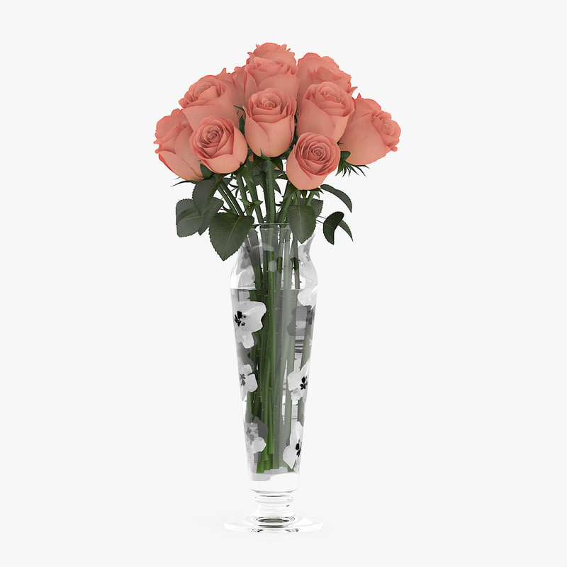 orange_roses_01.jpg