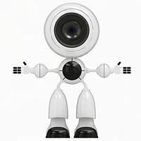smart robot robo max