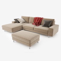 max sectional sofa 01