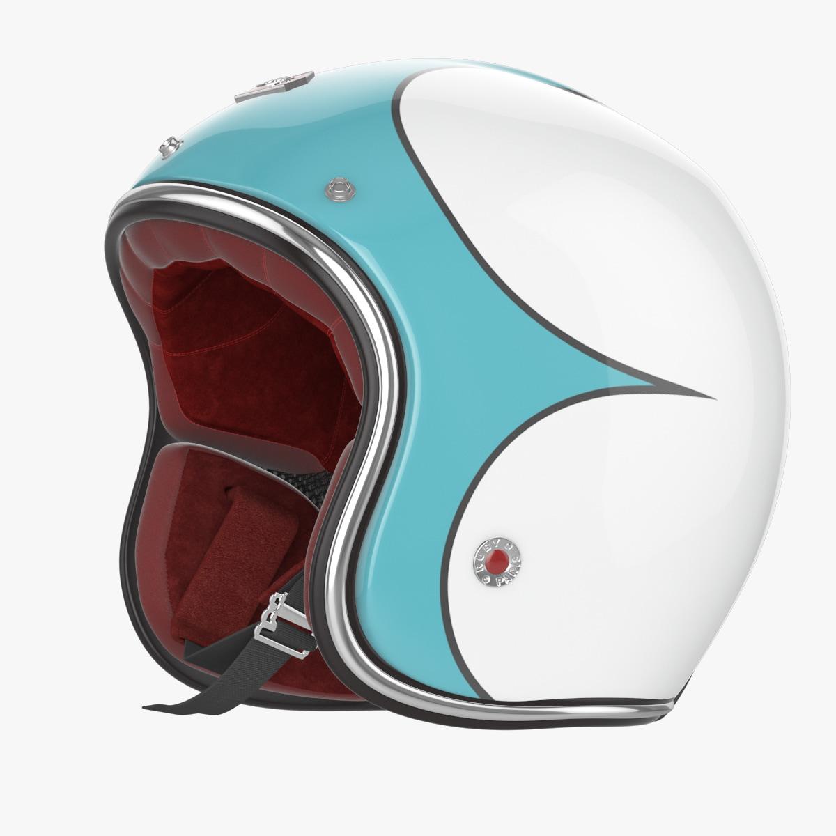 helmet_ruby ( )_00041.jpg