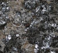 Minerals_Texture_0001