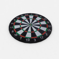dart board max