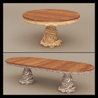jumbo regency tables reg-14 ma free