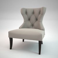 3ds max fb ch vz 66