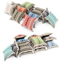 3d pillows 79