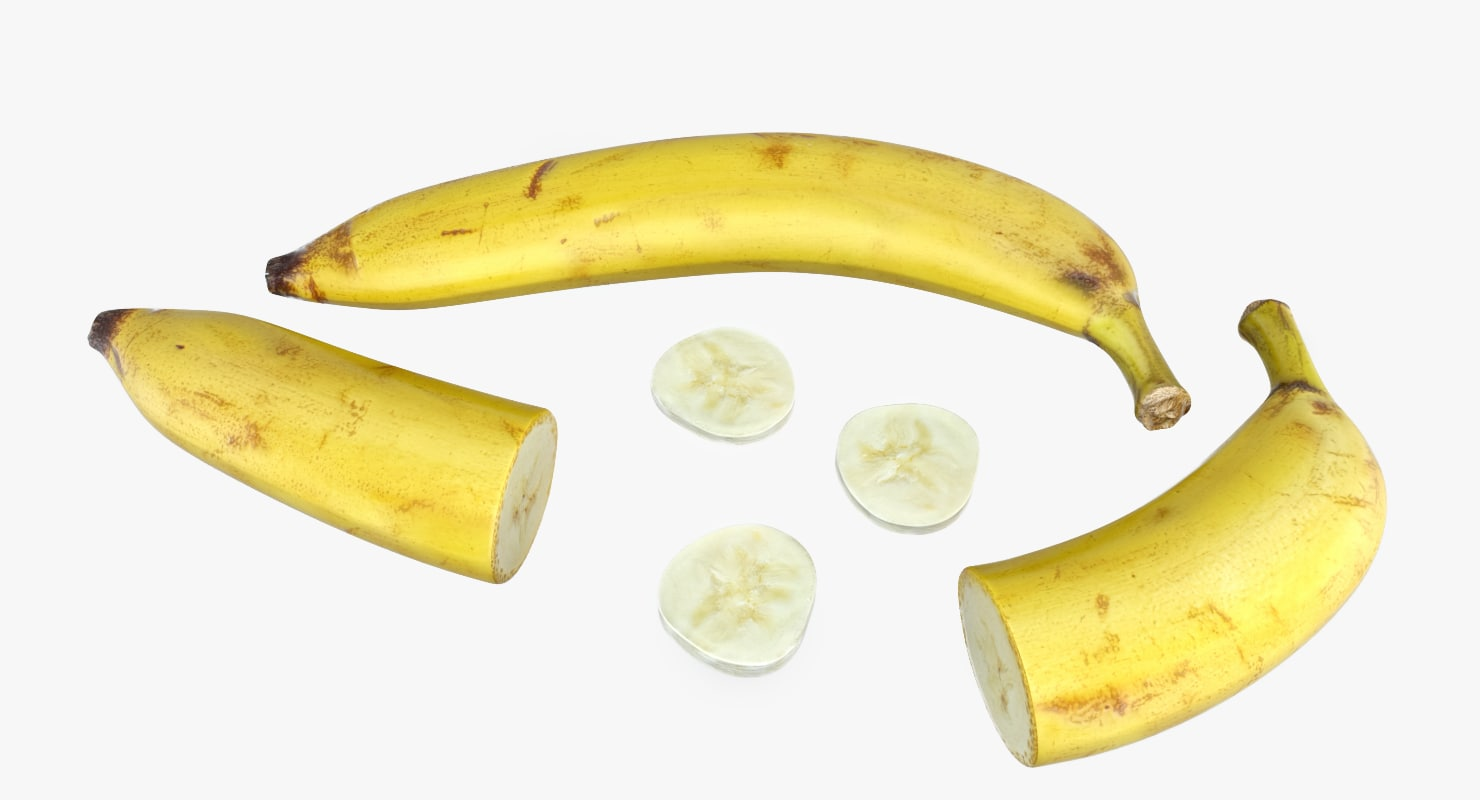 Banana Main.png