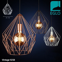 Eglo Vintage 49258