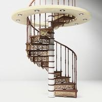 current ladder max