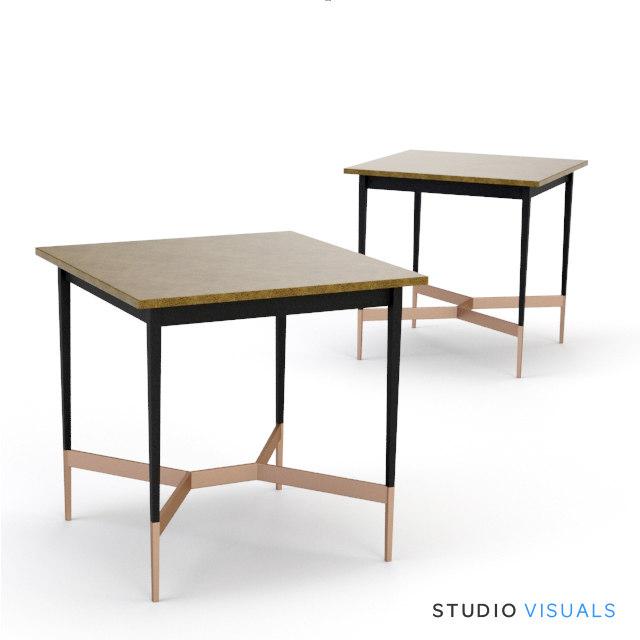 Side Table SV Alexandria Salon Table Perspective.jpg