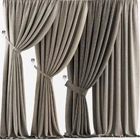 Curtains 23