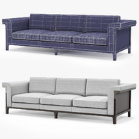 holly hunt hadrien sofa max