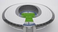 olympic berlin stadium ma