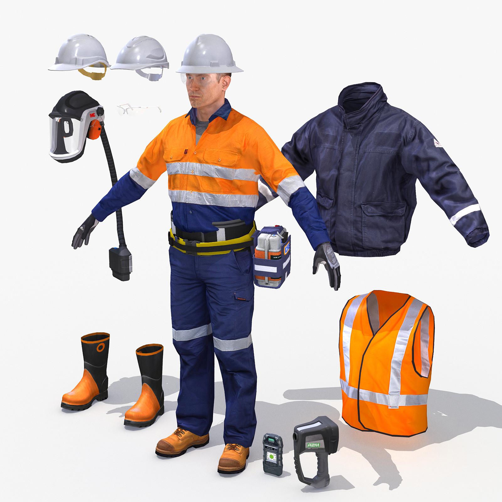 3D_Mining_Safety_Worker_all_01.jpg