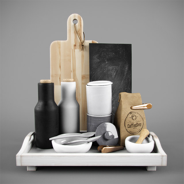KitchenwareV1_01.jpg