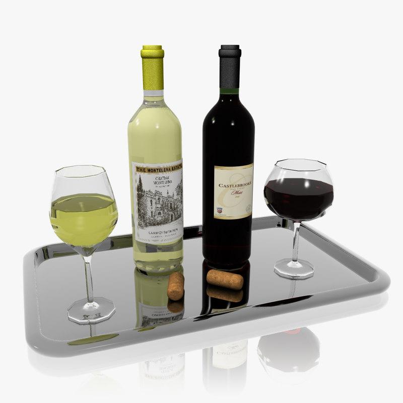 Wine Serving Tray Set_Camera01_0f.jpg