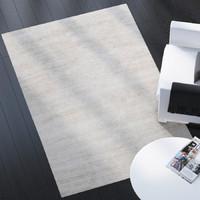 3d rug company bamboo silk