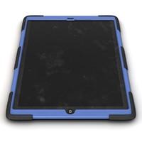 case tablet obj