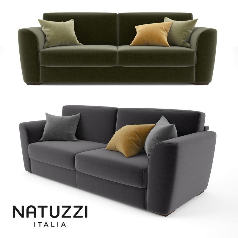 Natuzzi Armando Sofa (1).jpg