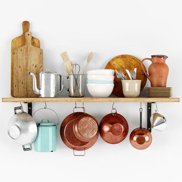 Kitchenware V7 01.jpg