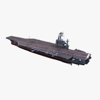 uss abraham aircraft carrier max