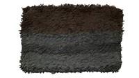 rug textures