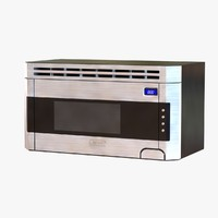viking rvmh330 conventional microwave max