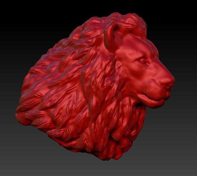 lion_head1.jpg