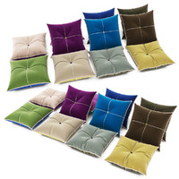 3ds max pillows 83