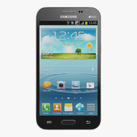 max samsung galaxy win phone