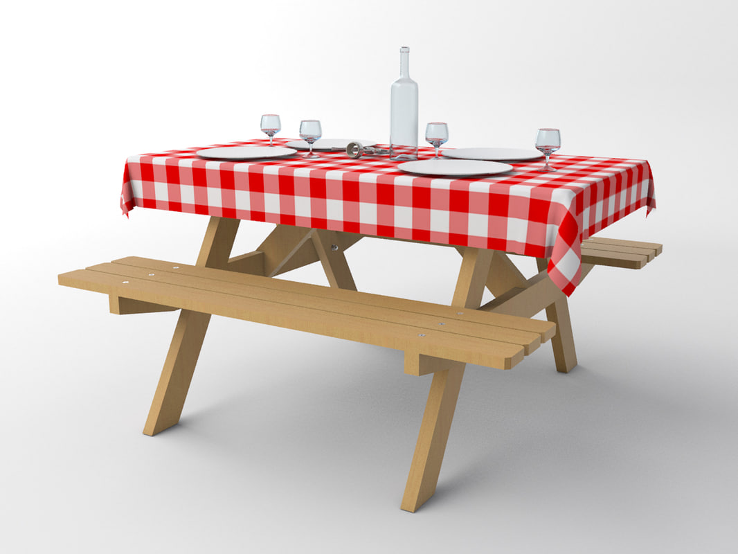 Picnic Table 1.jpg