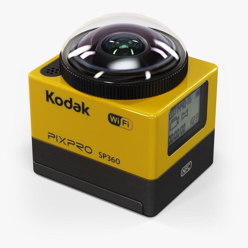 Kodak__Pixpro_SP360_Yellow_Preview01.jpg