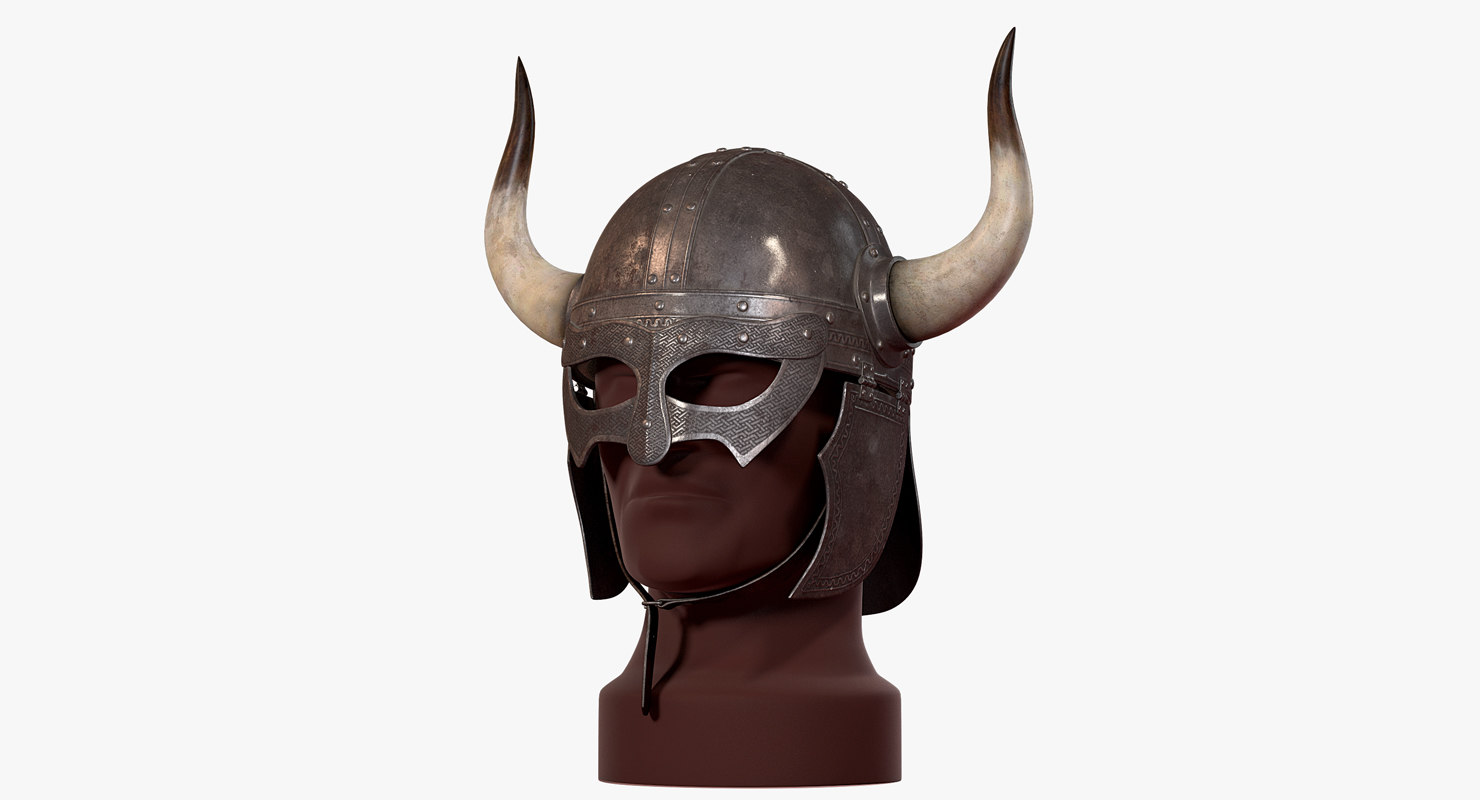 viking_horned_helmet-02.jpg
