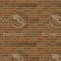 Seamless Texture Stone Brick
