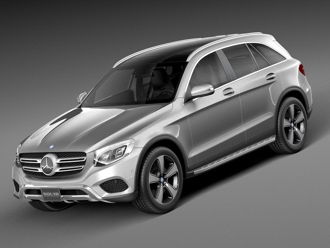 Mercedes-Benz_GLC_2016_0000.jpg