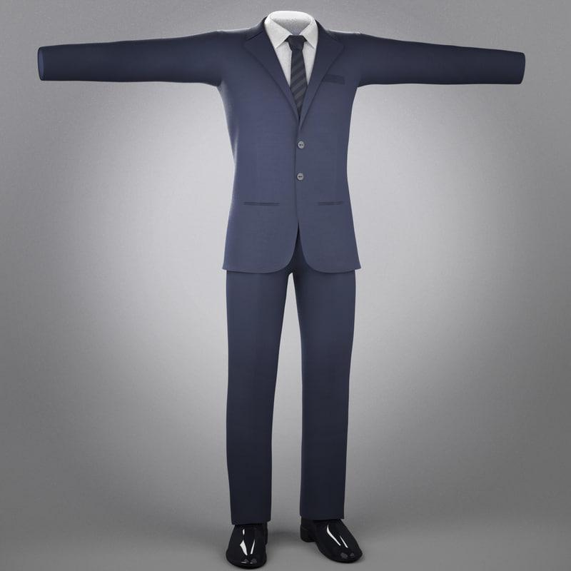 suit_001.jpg