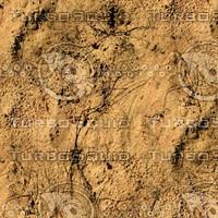 Sand 108