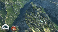 maya mountain