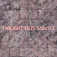 Twilight Tiles