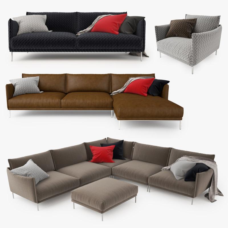 Moroso Gentry Sofa Collection.jpg