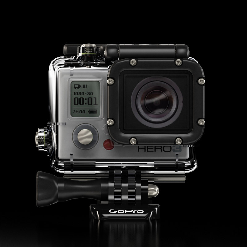 GoPro__Hero3_with_Waterhousing_Preview01_1.jpg