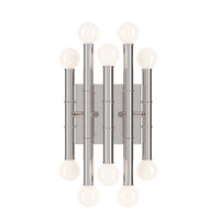 meurice five-arm wall sconce fbx