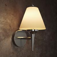 3d lamp blitz 1116-11 model