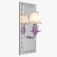 max chandelier lamp andromeda surround