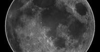 23k moon 3d 3ds