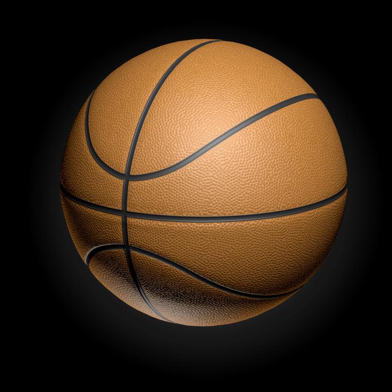 basketball_1_vray_View01.jpg