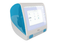 i Mac 1998