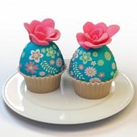max cupcake 46