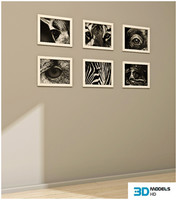 3ds max picture set 1