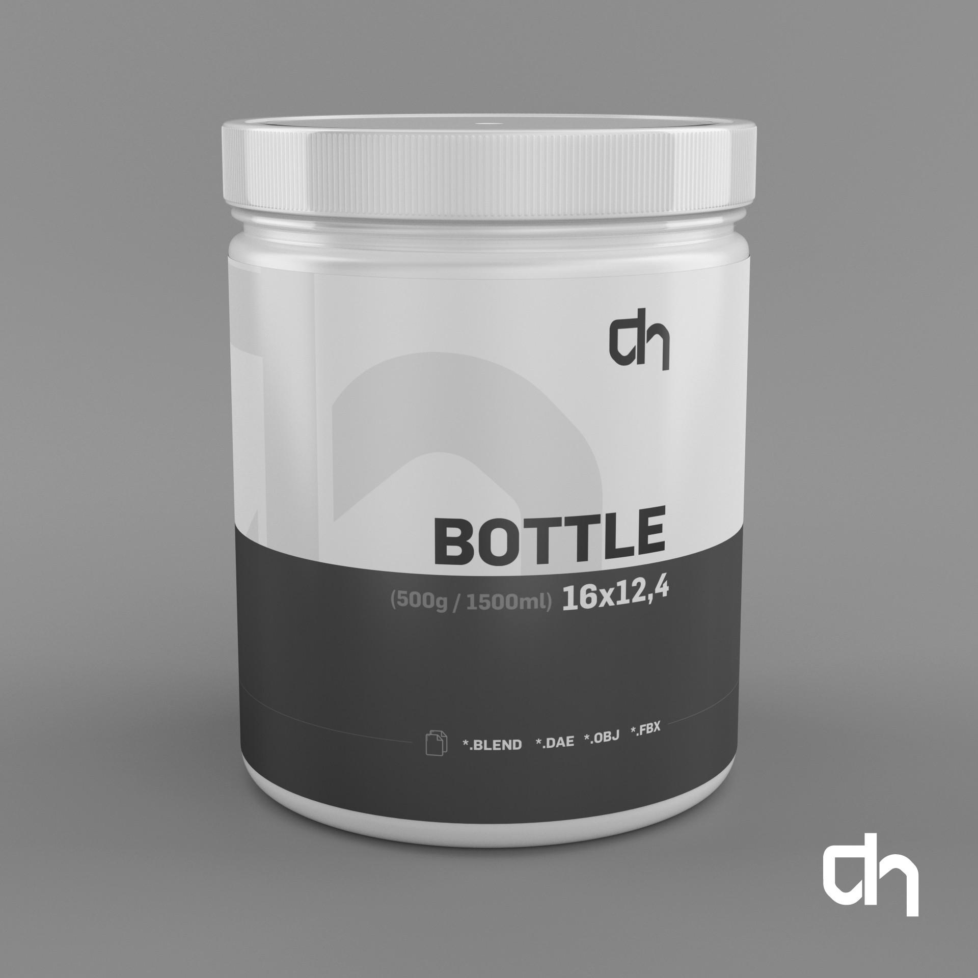 Bottle16x12,4.jpg