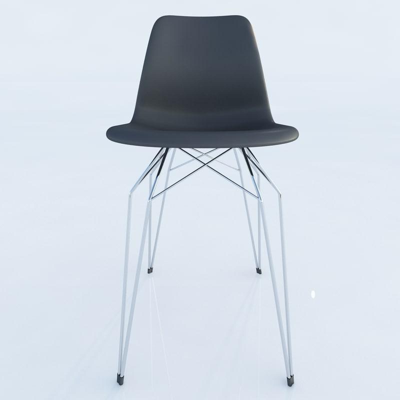 Diamond Rocker Chair5.jpg